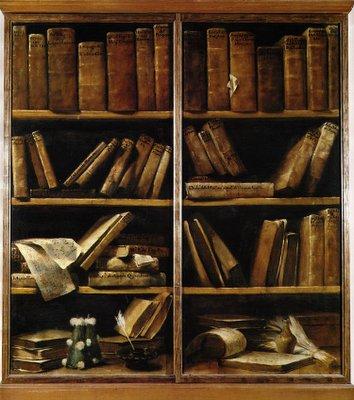 Выставка 18 века